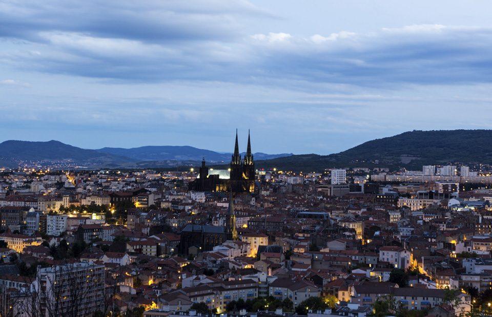 Le Mag, MYclermont, Clermont, Clermont-Ferrand, immobiler, appartement, maison locaton, vente, bons plans, actualité