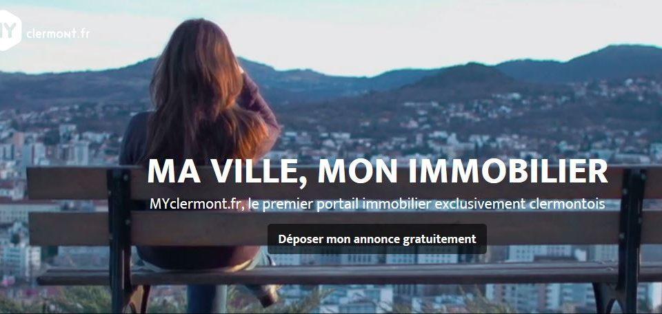 MYclermont.fr