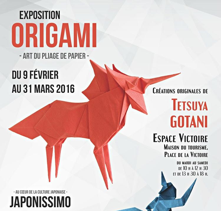 Expo japon Auvergne