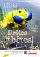 droles-de-betes-142x200