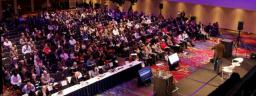 MYclermont assiste aux conférences de l'Inman connect