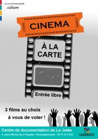 _quoifairedu13au15janvier cinemaalacarte