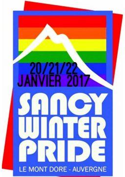 Sancy_winter_Pride