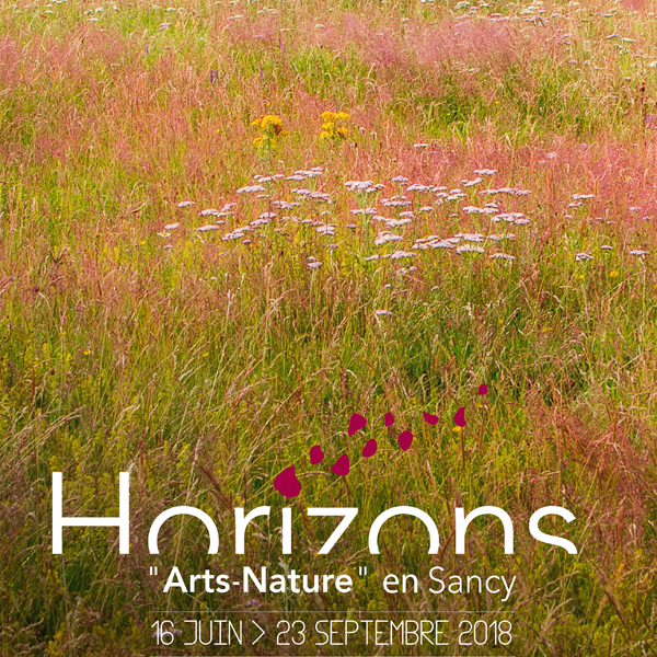 visuel d'horizon sancy 2018