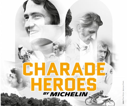 visuel charade heroes 2018