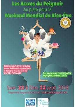 http://www.planetepuydedome.com/widgets/agenda-902-1.html?categorie=agenda&commune=la-bourboule&offre=world-wellness-weekend-la-bourboule