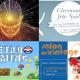 Agenda du week-end du 30 novembre au 2 décembre à Cmermont-Fd
