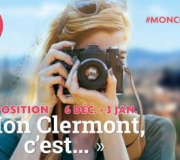 exposition mon clermont