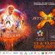 image meeting x athlétics Clermont-Fd 2019
