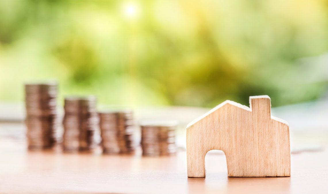 Image renegocier son pret immobilier
