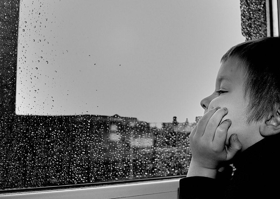 Image qui illustre un article sur que faire quand il pleut à Clermont-ferrand