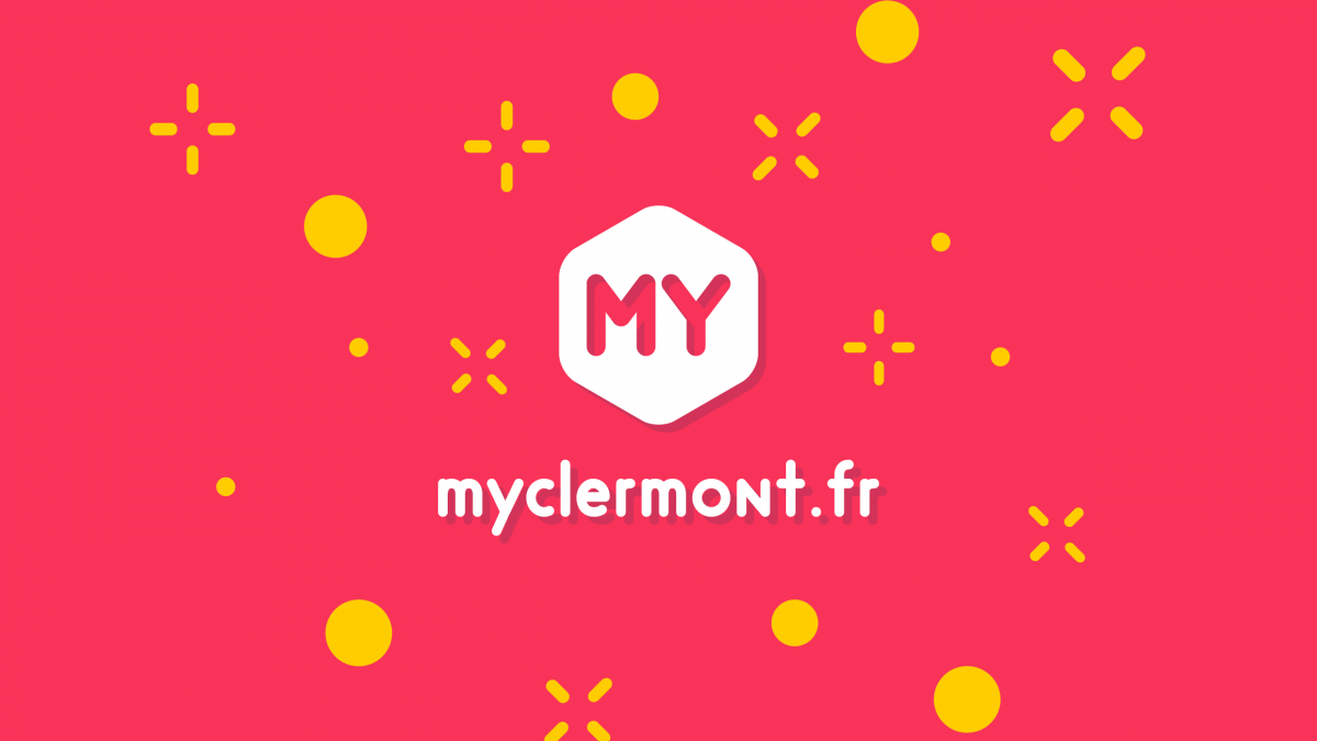 visuel MYclermont anniversaire